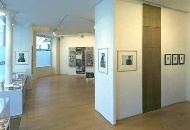 galerie-jerome-de-noirmont