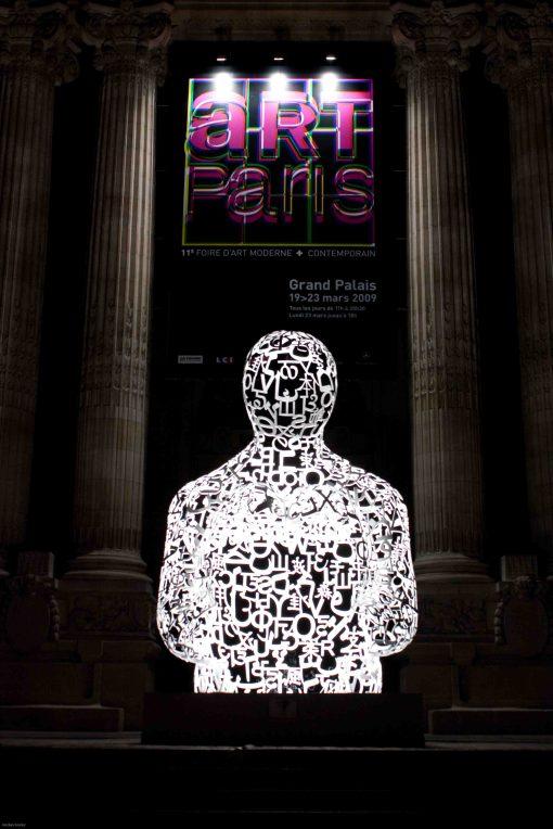art-paris-2