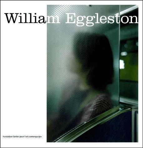 william-eggleston-fondation-cartier1
