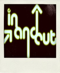 a inandout